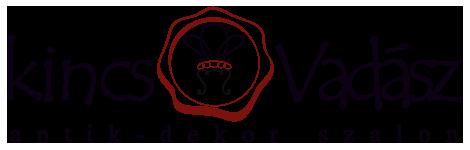kv-logo-temp