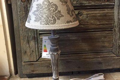 Mécsestartók,lámpák,lámpások
